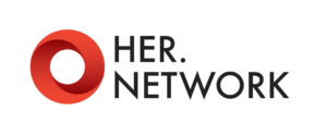 Her.Network
